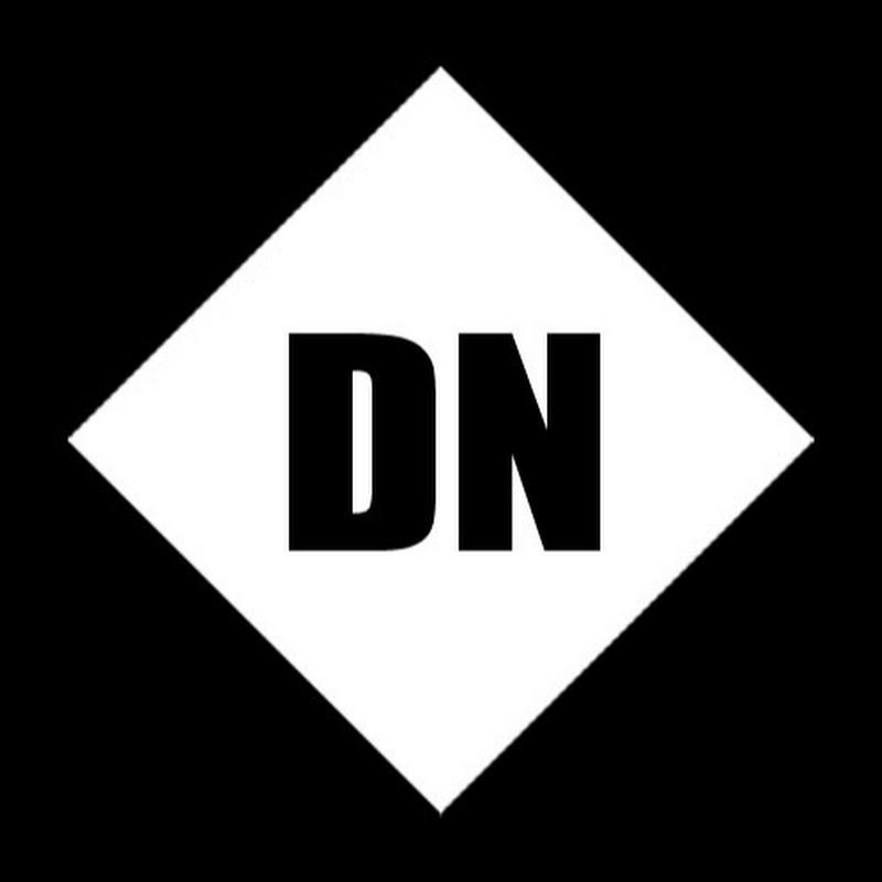 Digital Noticias