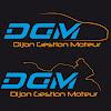 Dijon Gestion Moteur