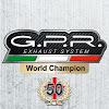 GPR EXHAUST SYSTEMS Orlandi Mauro