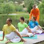 Sivananda Yoga Farm