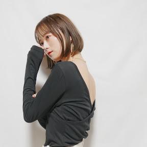 田中日菜/TANAKA HINA ユーチューバー