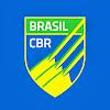 Remo Brasil