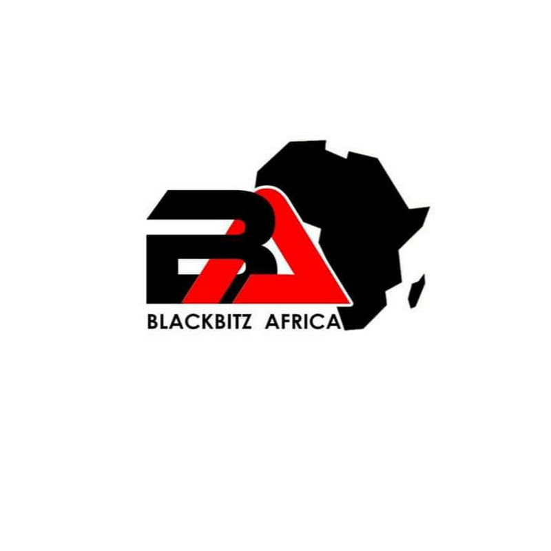 Blackbitz Africa TV (blackbitz-africa-tv)