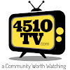 Caboolture - 4510TV