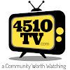 Caboolture - 4510TV