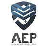 Australian Expedition Vehicles
