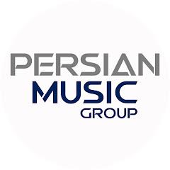 Persian Music Group