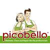 Picobello USA