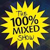 Team Mixed Show