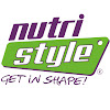 Nutristyle - GET IN SHAPE