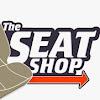 TheSeatShop