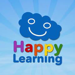 Happy Learning English