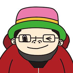 ボートレース江戸川公式チャンネル ういちの江戸川ナイス〜っ! ユーチューバー