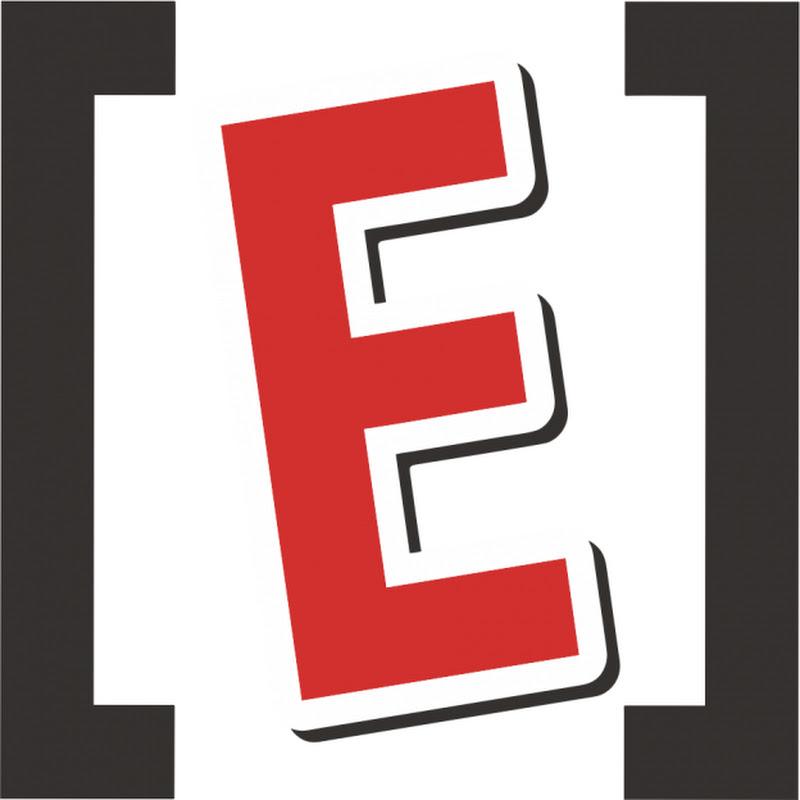 eKoderz (ekoderz)