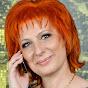 Елена Еленкова