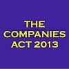 ICSI Primer Companies Act 2013
