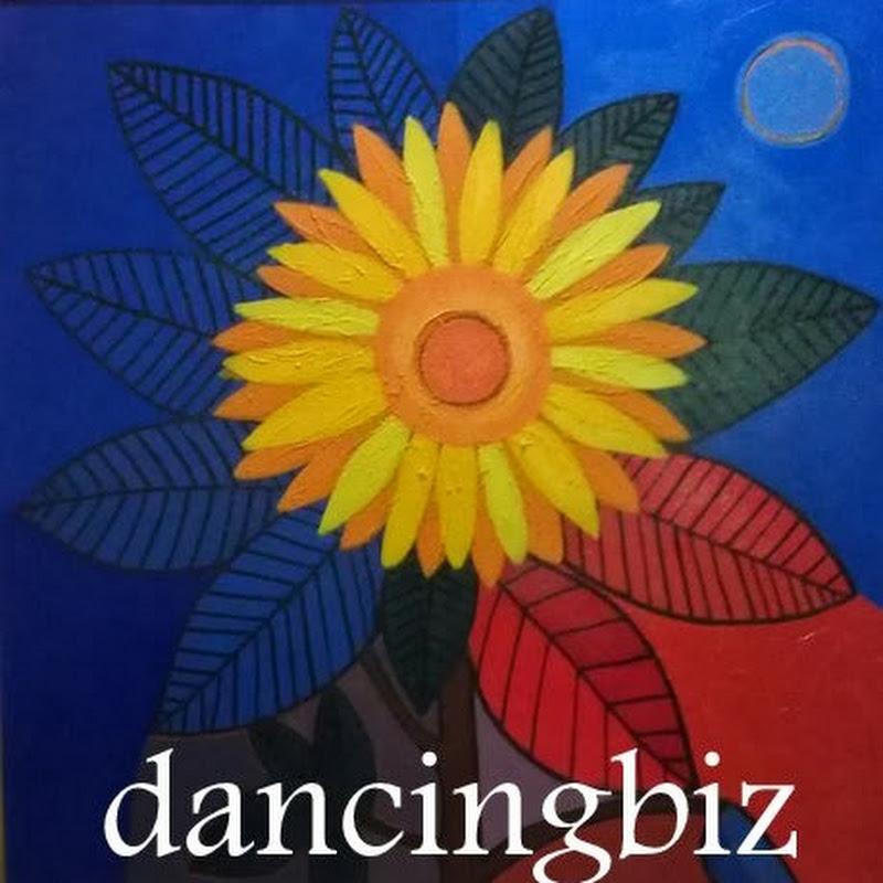 dancingbiz