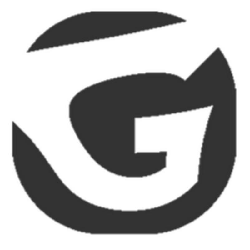 Gejmrovec