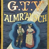 GTV Almrausch
