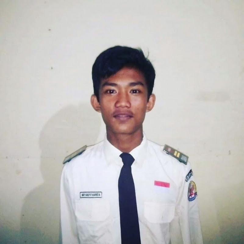Bryan H13
