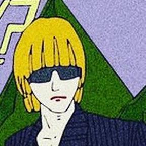 ryo matsumoto YouTube