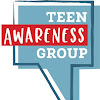 TeenAwareness of HHHN