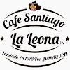 La Leona TV