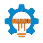 Andro HEROES