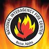 National Interagency Fire Center
