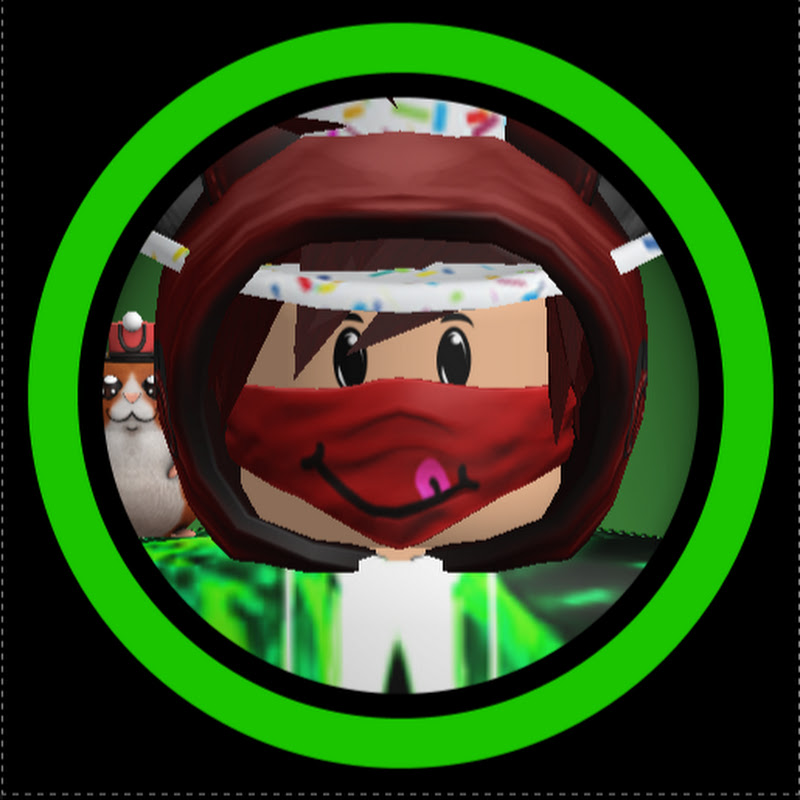 I Met Charlierbx Roblox To Get Free Robux On Tablet