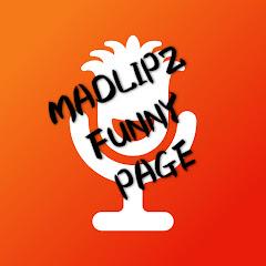 Madlipz Sarawak Funny Official MrBorneo123
