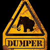 dumperband