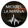 Michael La Manna
