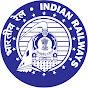 Ministry of Railways -