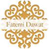Fatemi Dawat