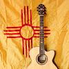 Pimentel Guitars