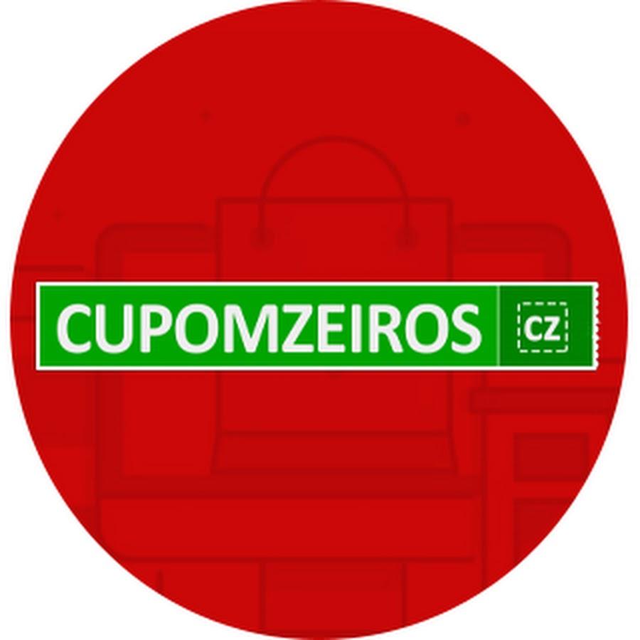 00c48c1b8e79b Cupomzeiros - YouTube