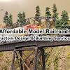 Affordable Model Railroads