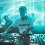 DJ Jaro Freeman