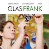 Glas Frank