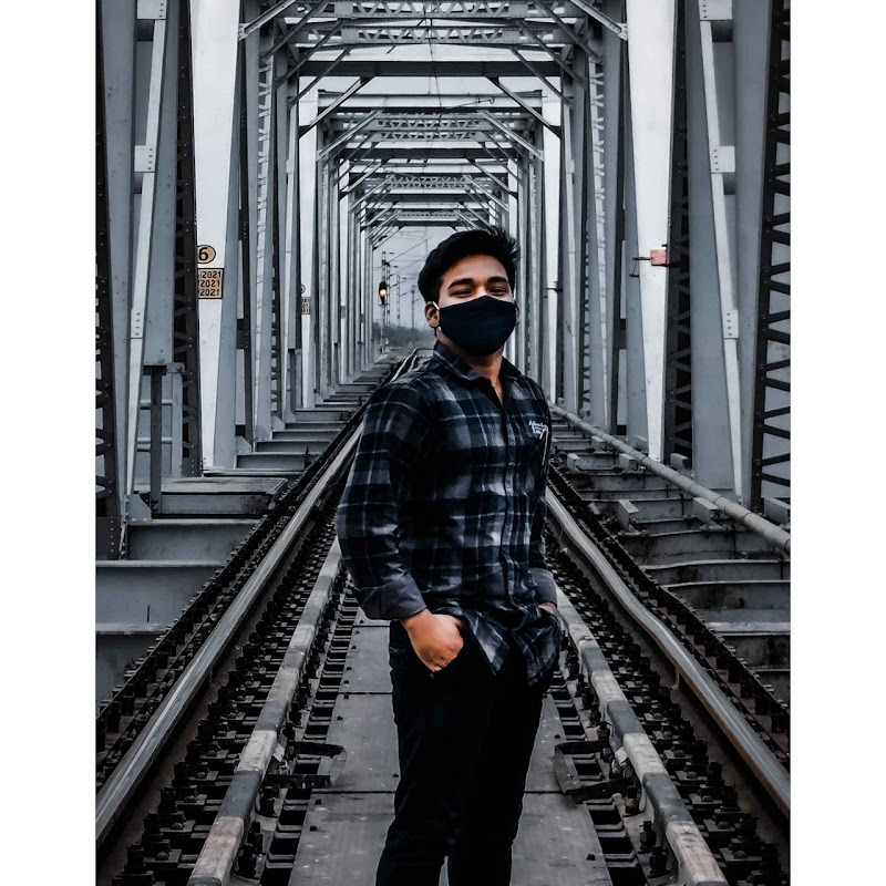 Chudamani Sagar