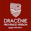 Communauté d'Agglomération Dracénoise