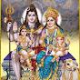 Saral Upay Aur Gyan