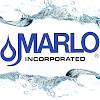 Marlo Incorporated