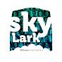 Skylark Pictures