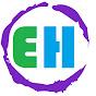Make Joke Cartoonist