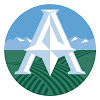 Adams County CO Government