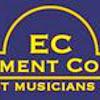 Entertainment Consultants
