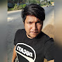 Surajit's Vlog
