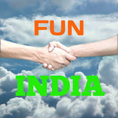fun friend india Net Worth